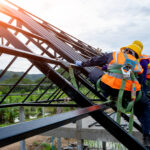 Top Dangerous Jobs in FL - Workers' Comp