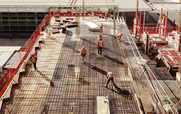 Construction Site1