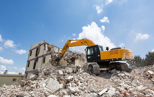 Demolition Accidents1