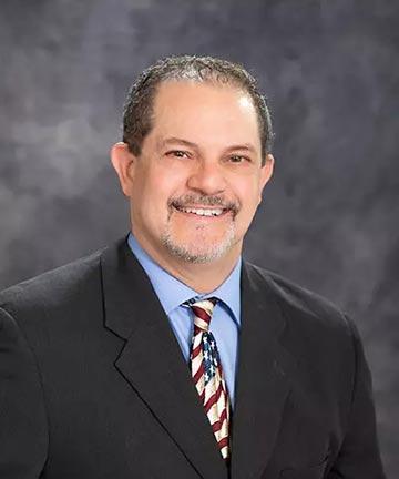 Attorney Lloyd Basso