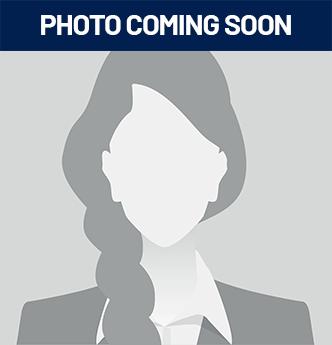 placeholder profile female 2