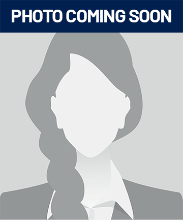 placeholder profile female tall